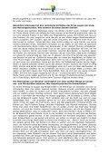 Presseheft als PDF - PROGRESS Film-Verleih - Seite 6