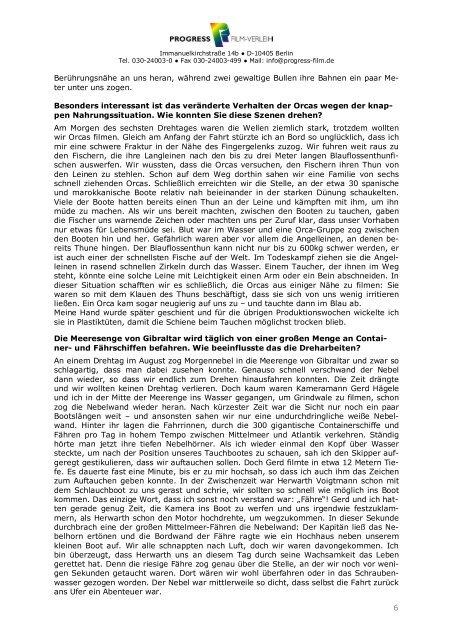 Presseheft als PDF - PROGRESS Film-Verleih