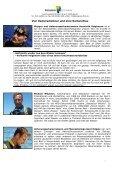 Presseheft als PDF - PROGRESS Film-Verleih - Seite 7