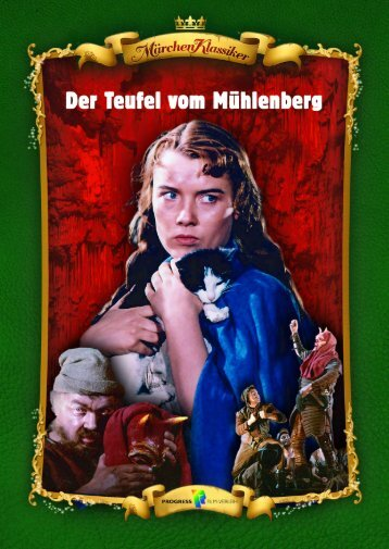 *Märchen Flyer neu alle_layout_Layout 1 - PROGRESS Film-Verleih