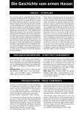 Filminfo dt. / engl. als PDF - PROGRESS Film-Verleih - Page 2