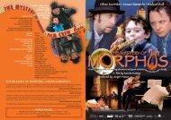 &EqX - PROGRESS Film-Verleih