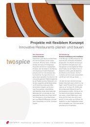 Referenzbericht - Projectplace