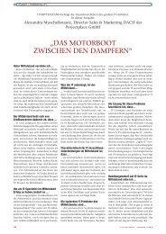 it mittelstand 11 2010.pdf - Projectplace
