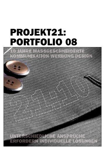 Untitled - projekt21