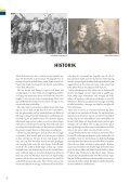 katalog - ProJob - Page 4