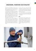 katalog - ProJob - Page 5