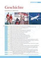 Austrian Imagefolder - Seite 7