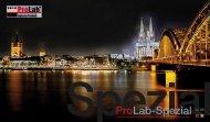 ProLab-Spezial