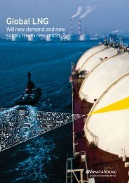 Global_LNG_New_pricing_ahead_DW0240