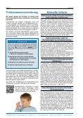 Kundeninformation 07/2012 - PROMESS GmbH - Seite 2