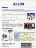 HIDA AIR JOGGER ' - ProMegaTechnik - Page 2