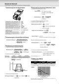 5-Phasen Schrittmotoren mit Endstufe AS/ASC-Serie - Pro/Motion ... - Seite 7