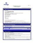 Kit components - Promega - Page 3