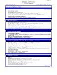 Kit components - Promega - Page 4