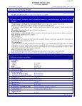 Kit components - Promega - Page 5