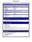 Kit components - Promega - Page 6
