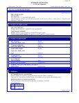 Kit components - Promega - Page 7
