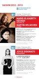 klicken. - Pro :Musica Hannover - Seite 7