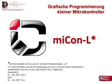 miCon-L*
