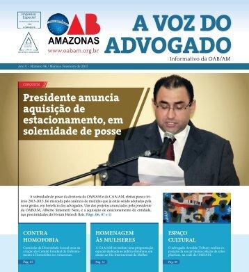 jornal-fevereiro-2013