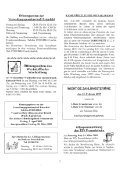 Prosselsheim - Page 2