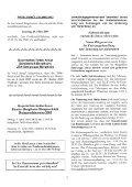 Prosselsheim - Page 3