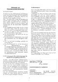 Prosselsheim - Page 4