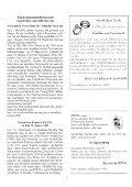 Prosselsheim - Page 5