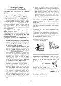 Prosselsheim - Page 6