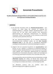 Markterkundungsverfahren Prosselsheim Stand 30.05.2011.pdf