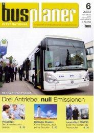 6 - Proton Motor Fuel Cell GmbH