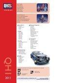 download - bei Prema - Page 2