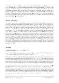 pt00087p018 - Page 2