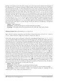 pt00087p018 - Page 4