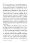 pt00087p018 - Page 6