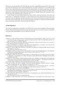 pt00087p018 - Page 7