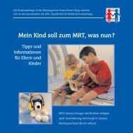 Näheres finden Sie hier (pdf 1,7 MB - Medizinisches ...