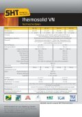 thermosolid VN - SHT - Seite 4