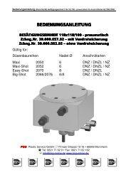 118x118 100 DNZ-DNZL deu_0608 - psg-online.de