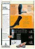 Lemaitre Arbeitsschuhe - PSL Arbeitskleidung - Seite 6