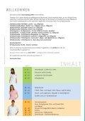Leiber Image - PSL Arbeitskleidung - Page 2