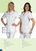 Leiber Image - PSL Arbeitskleidung - Page 4
