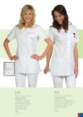 Leiber Image - PSL Arbeitskleidung - Page 5