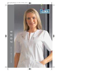 Gesamtkatalog 2013 (20 MB) - PSL Arbeitskleidung