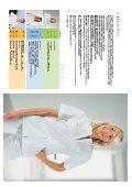 leiber medizin 07.pdf - PSL Arbeitskleidung - Page 2