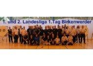 Ergebnisse 2.Landesliga 08/09 -1.WK-Tag - psv-ffo.de