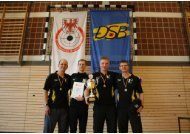 1.Landesliga 2011/2012 - 4.Wettkampf u. Endstand