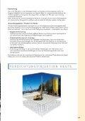 VERDICHTUNGSINJEKTION HEUTE - Keller-MTS - Page 3