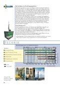 VERDICHTUNGSINJEKTION HEUTE - Keller-MTS - Page 4